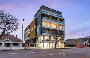 Picture of 1-27/60 South Terrace, Adelaide SA 5000