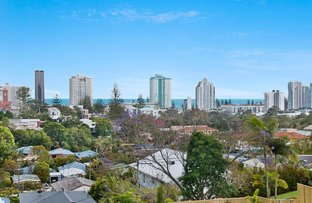 Picture of 7 Tooloon Street, Coolangatta QLD 4225