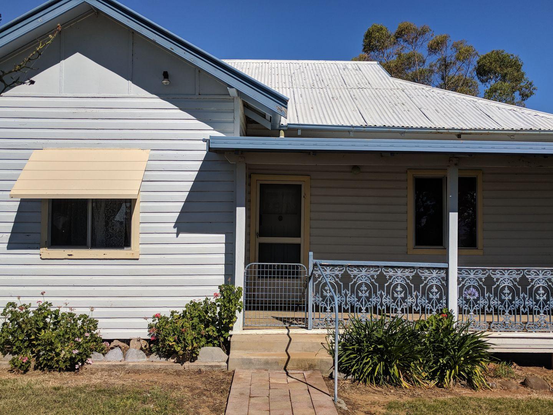 1 ''Ostomeree'', Bingara NSW 2404, Image 0