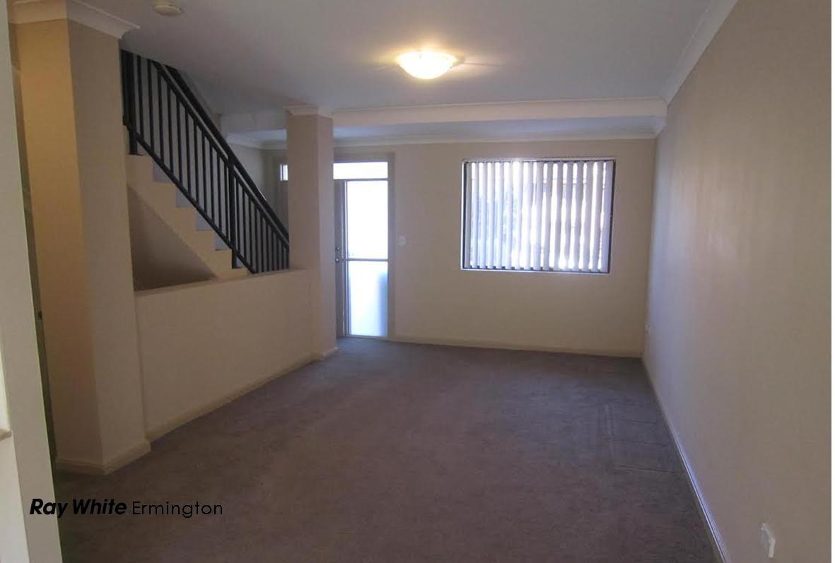 7/32-36 Belmore Street, North Parramatta NSW 2151, Image 2