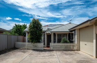Picture of 39A Green Street, Brompton SA 5007