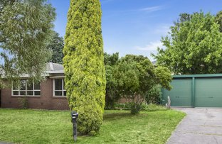 Picture of 2 Cindy Court, Cheltenham VIC 3192