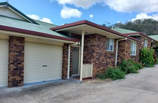 Picture of 2/13 Groom Street, Kyogle NSW 2474