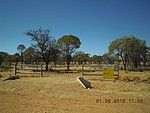 Lot 4 Young Road, Hughenden QLD 4821, Image 2