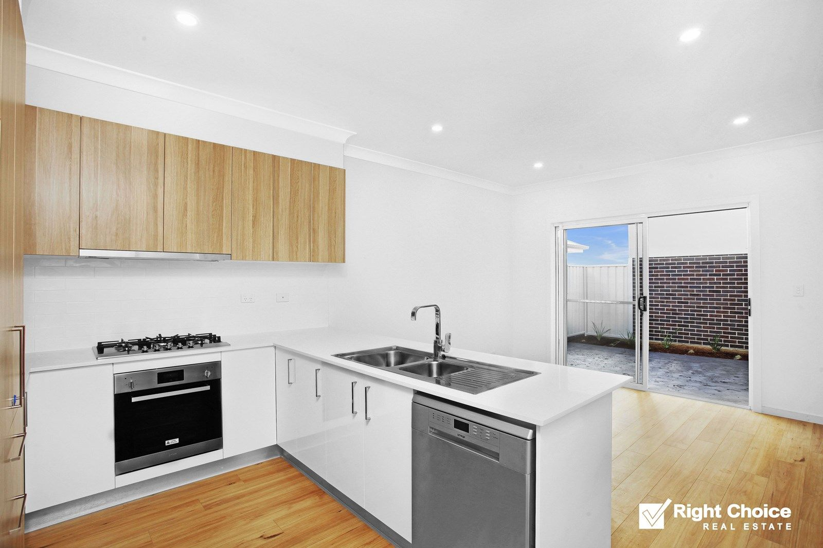 Flinders NSW 2529, Image 1