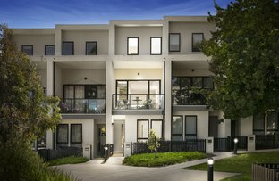 Picture of 30 Oak Terrace, Wheelers Hill VIC 3150