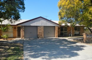 Picture of 23 Craig Street, Redbank Plains QLD 4301