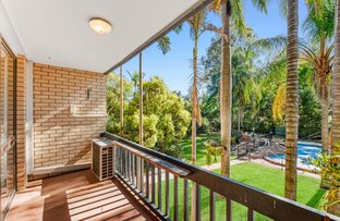 Picture of 4/60 Lambert Road, Indooroopilly QLD 4068