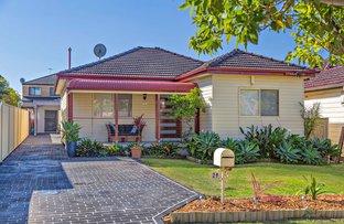 29 Pelman Ave, Greenacre NSW 2190