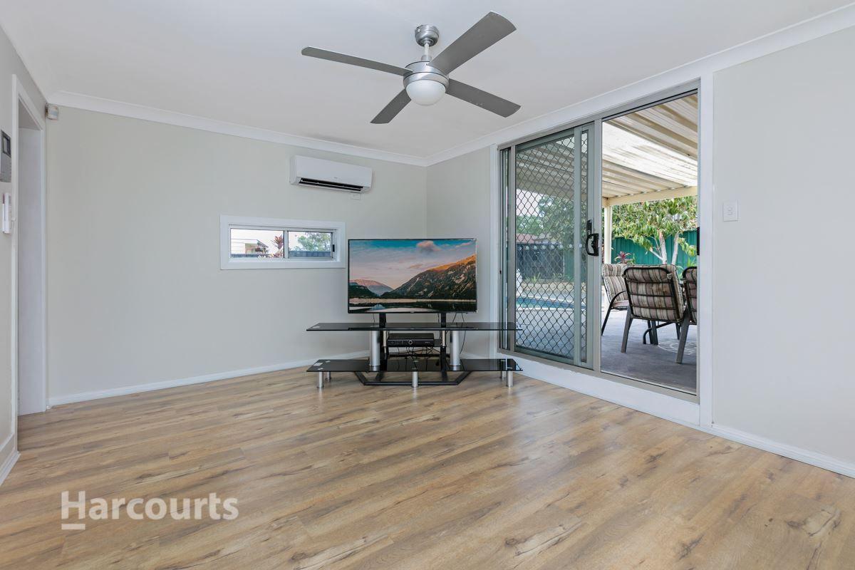 6 D'urville Avenue, Tregear NSW 2770, Image 1
