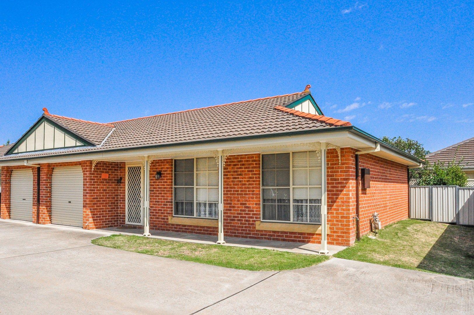 5/186 Lambert Street, Bathurst NSW 2795, Image 0