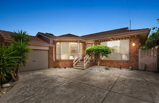 Picture of 2/43 Dundas  Street, Preston VIC 3072