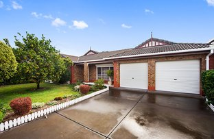 Picture of 22 Glen Lossie Street, Woodville South SA 5011