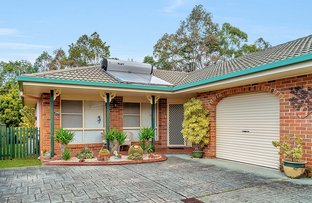 Picture of 2/42 Griffith Avenue, Coffs Harbour NSW 2450
