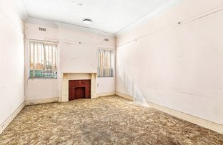 Picture of 303 Livingstone Road, Marrickville NSW 2204