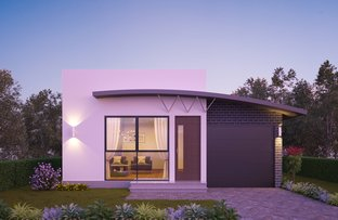 Picture of 18 GOODWOOD STREET, Bardia NSW 2565