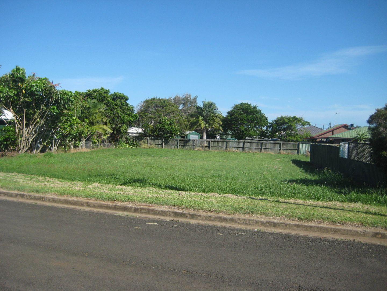 53 Rickerts Rd, Burnett Heads QLD 4670, Image 1