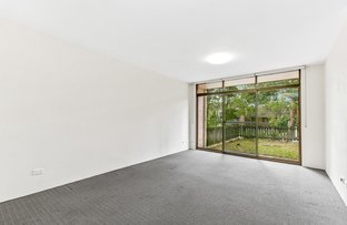 Picture of 5/15 Busaco Road, Marsfield NSW 2122