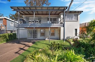 Picture of 77 Cook Parade, Lemon Tree Passage NSW 2319