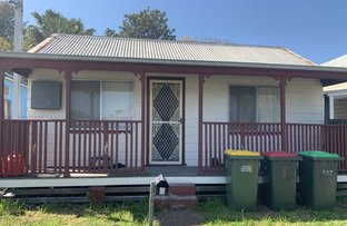 Picture of 8 Portland Street, Horseshoe Bend NSW 2320