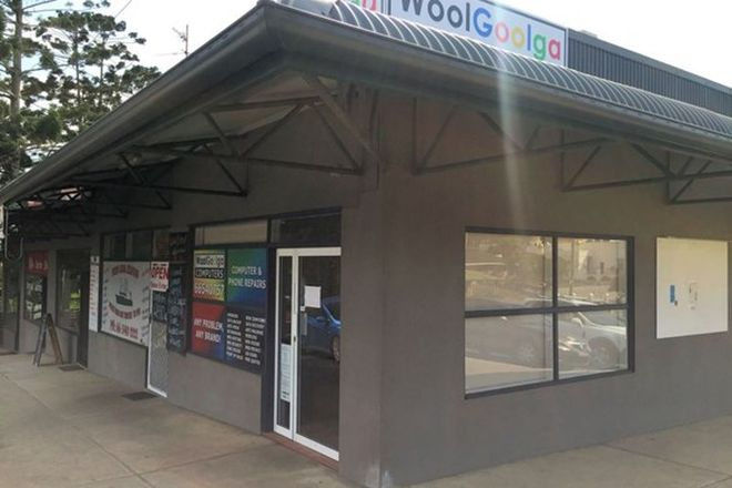 Picture of 5/66 River Street, WOOLGOOLGA NSW 2456