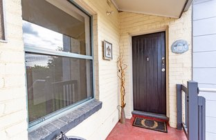 Picture of 18 Moonta Crescent, Port Lincoln SA 5606