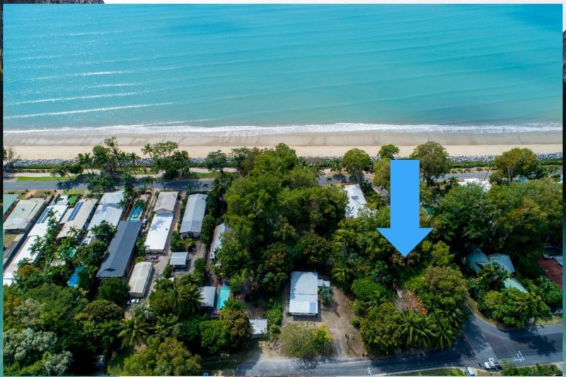28 Batt Street, Clifton Beach QLD 4879, Image 0