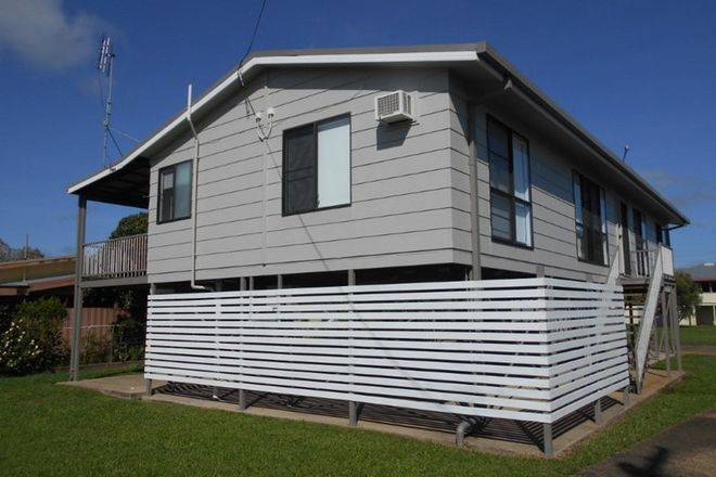 Picture of 5 McLeod Street, INGHAM QLD 4850