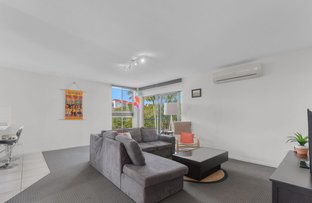 Picture of 8/921 Brunswick Street, New Farm QLD 4005