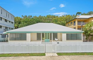 Picture of 59 Sims Esplanade, Yorkeys Knob QLD 4878