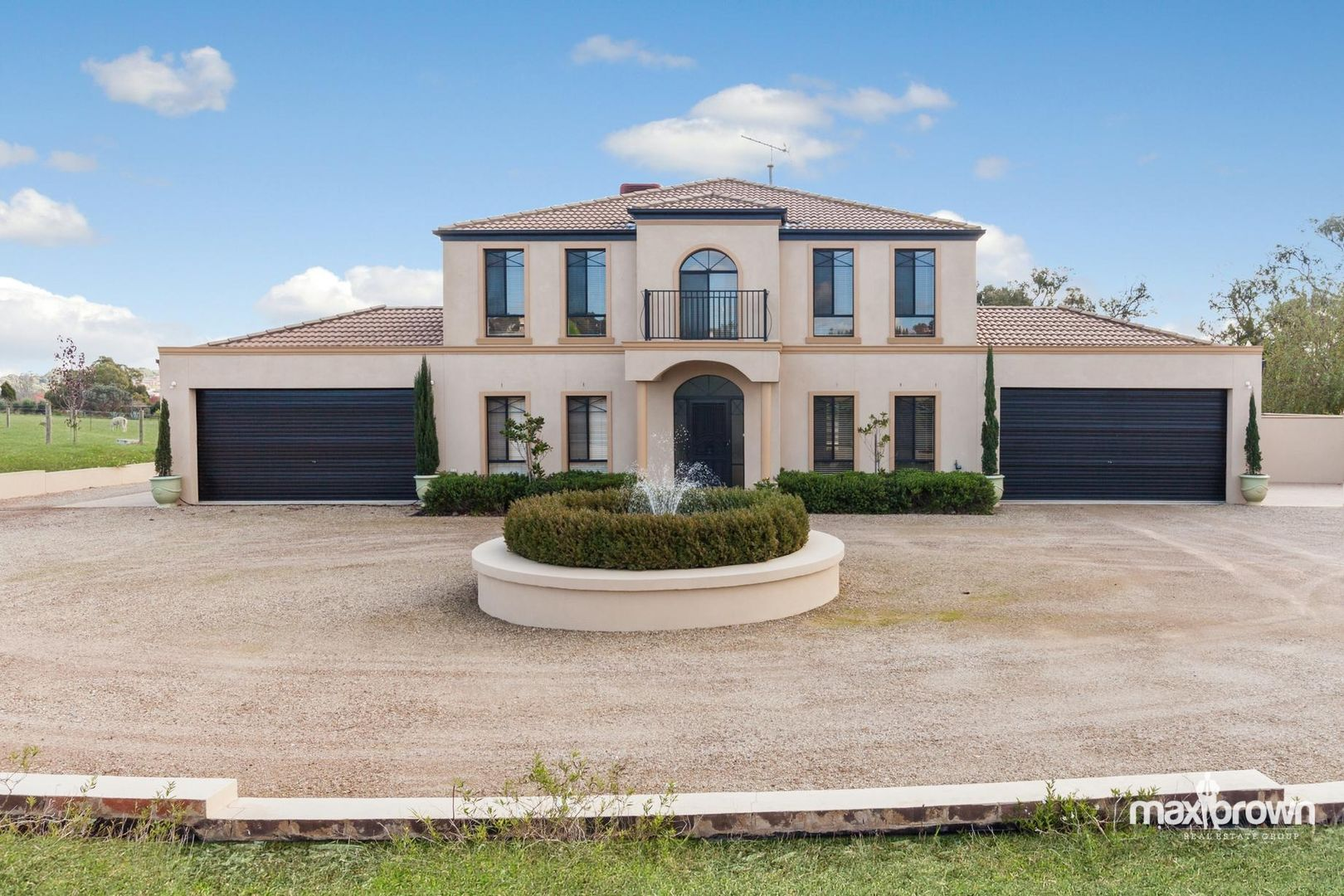1170 Valley Drive, Hidden Valley VIC 3756, Image 1
