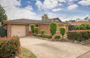 Picture of 3 Eliza Way, Leumeah NSW 2560