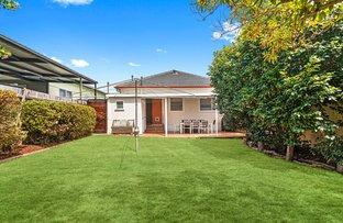 Picture of 14 Napoleon Street, Riverwood NSW 2210