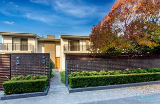Picture of 10/3-7 James Street, Baulkham Hills NSW 2153