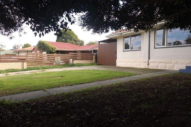 Picture of 136 Calista Avenue, CALISTA WA 6167