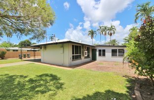 Picture of 8 Power Crescent, Katherine NT 0850