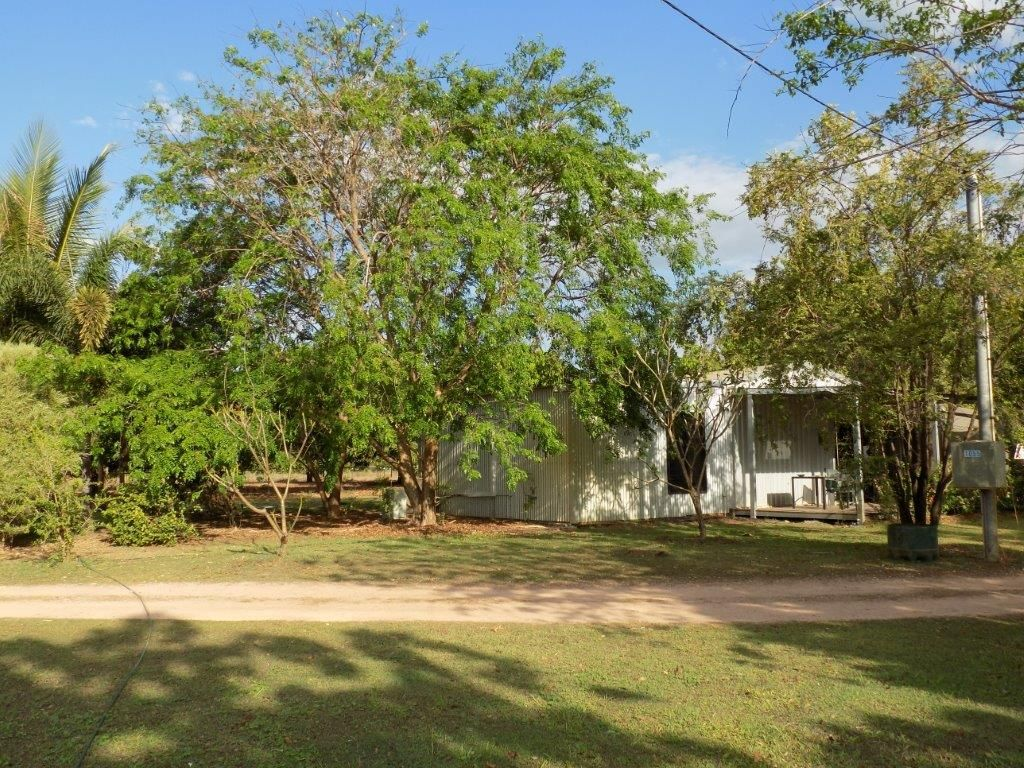 1055 Livingstone  Road, Berry Springs NT 0838, Image 0
