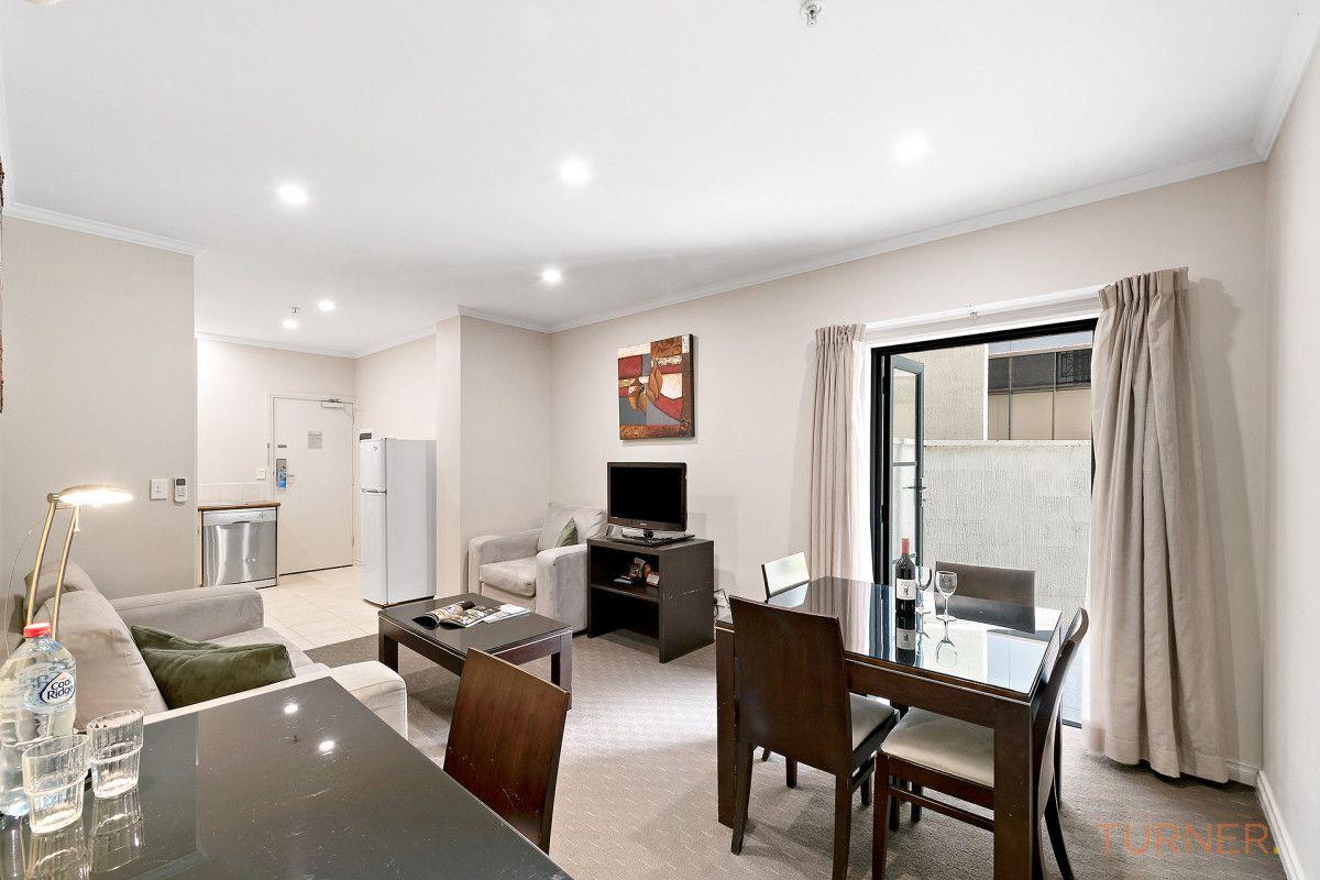 107/88 Frome Street, Adelaide SA 5000, Image 0