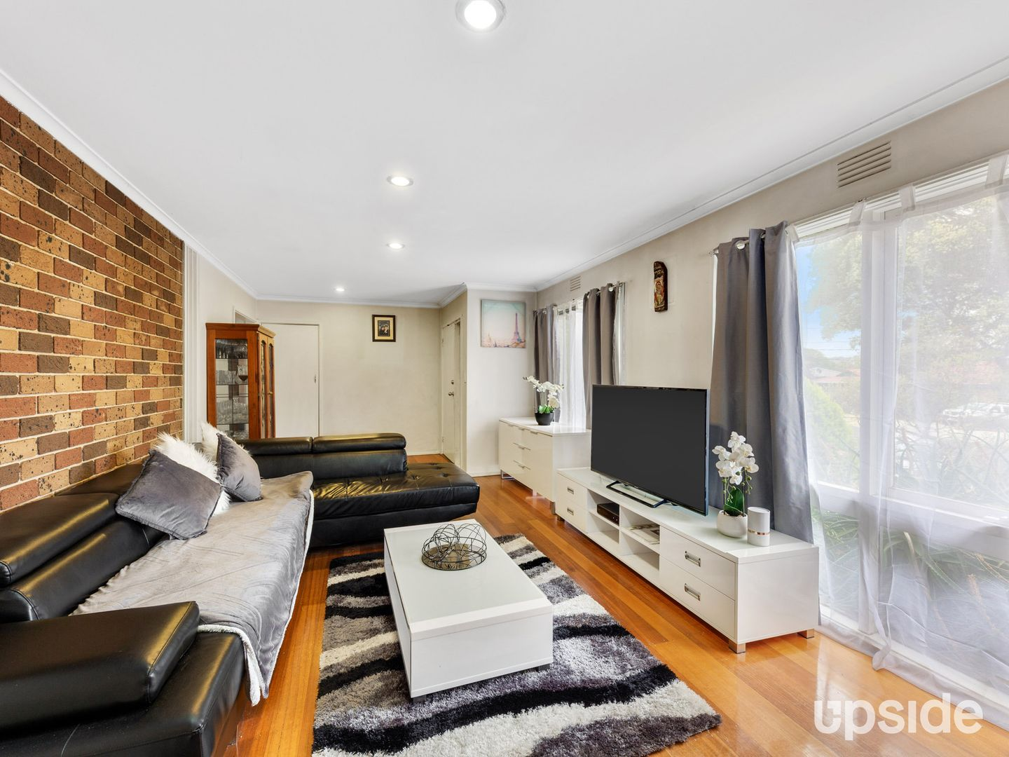 4 Wombat Court, Westmeadows VIC 3049, Image 0