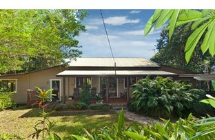 Picture of 192 Emerson Road, Rosebank NSW 2480