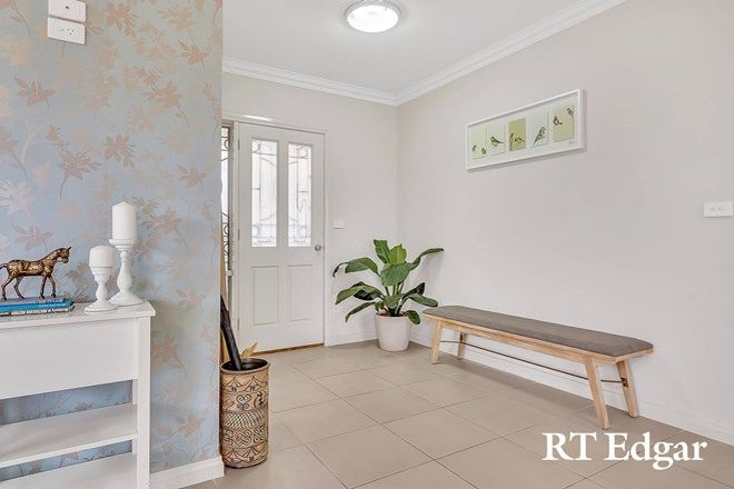 Picture of 2/24 Sutton Street, RIDDELLS CREEK VIC 3431