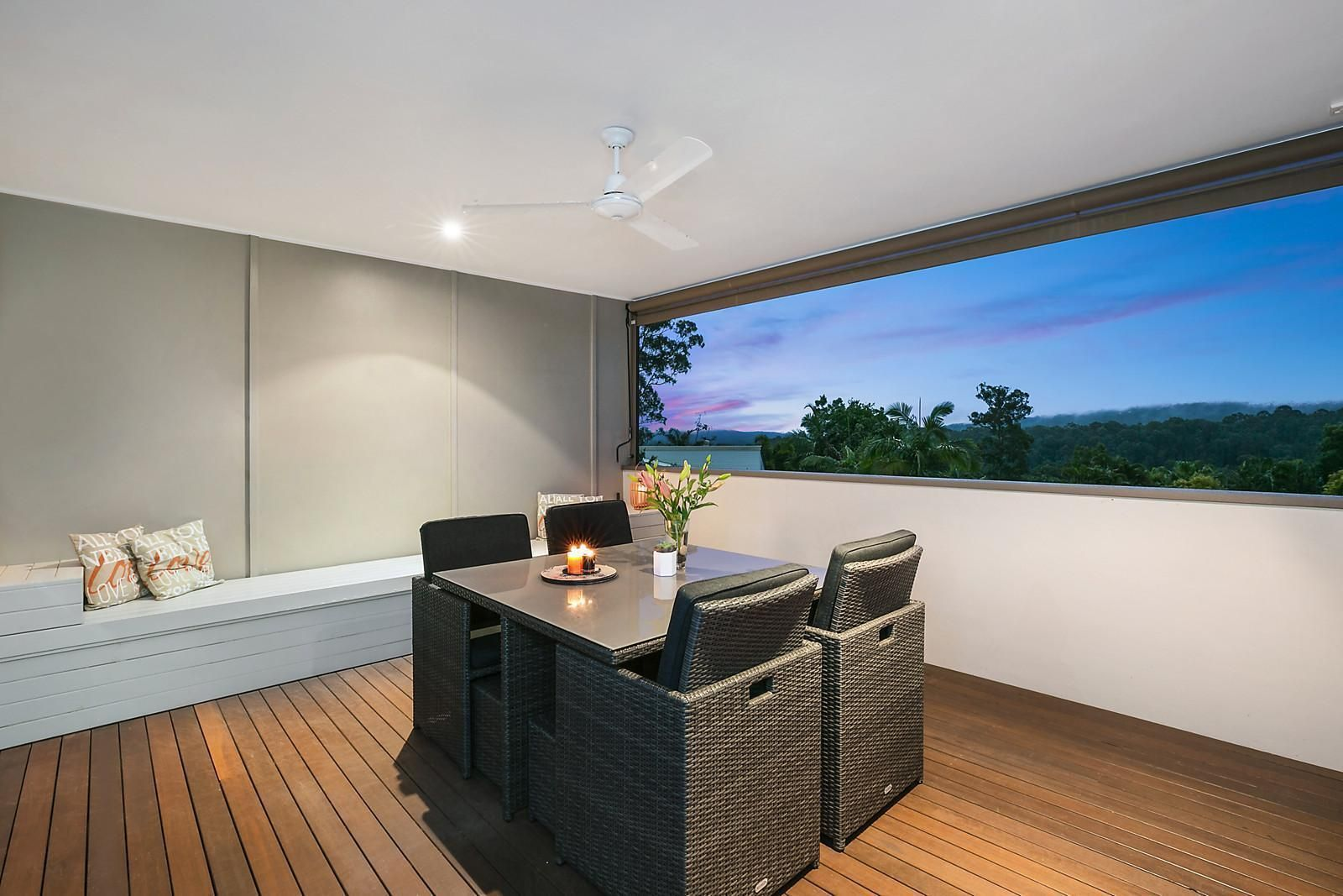 13 Glenview Close, Buderim QLD 4556, Image 1