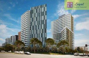 Picture of 3 Mooltan Avenue, Macquarie Park NSW 2113