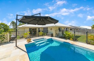 Picture of 58 Shutehaven Circuit, Bushland Beach QLD 4818