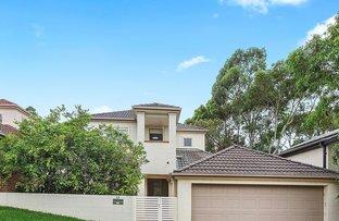 52 Madison Way, Allambie Heights NSW 2100
