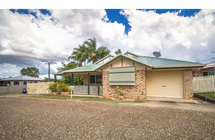 Picture of 5 Shand Street, Frenchville QLD 4701