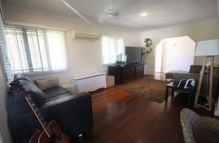 Picture of 27 Thornton Parade, Wavell Heights QLD 4012