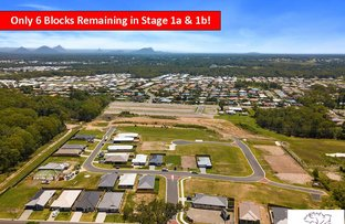 Picture of 125 Jensen Road, Caboolture QLD 4510