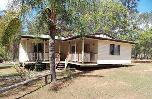 334 Crumpton Drive, Blackbutt QLD 4306