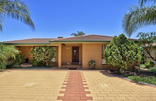 Picture of 740 Lane Street, Broken Hill NSW 2880
